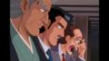 """AbemaTV""""食欲の秋特集""""で「食戟のソーマ」「真・中華一番!」「進撃の巨人」など、食や料理がテーマのアニメが順次配信!"""
