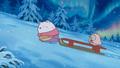 【気になる! 旬なアニメレビュー!】話題騒然の映画「すみっコぐらし とびだす絵本とひみつのコ」が描いた弱者たちの処世術