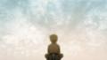 アニメ「ヴィンランド・サガ」、 Amazon Prime Videoにて第1話~第17話が期間限定無料公開!