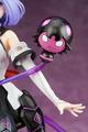 【プレゼント】「Death end re;Quest」より、ヒロイン「二ノ宮しいな」の1/7スケールフィギュアが2020年6月発売決定!