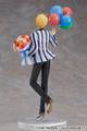 FGOから「セイバー/アーサー・ペンドラゴン〔プロトタイプ〕」二周年記念概念礼装「英霊正装」フィギュアが2021年5月に発売!