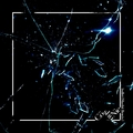 アニメ「PSYCHO-PASS サイコパス 3」のEDテーマ「bullet」、Remix版が配信スタート!