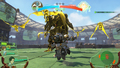 各国の華撃団が競い合う「世界華撃団大戦」を紹介。PS4「新サクラ大戦」ゲーム情報第8弾公開!