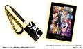 「ソードアート・オンライン -エクスクロニクル- in KYOTO」、楽天チケット先行受付がスタート! 特典オリジナルグッズも公開!!