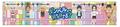 「『ダンベル何キロ持てる?』」マッスルカーニバル」に石上静香が追加出演決定! イベントビジュアル&物販情報も公開!