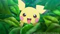 「サトシに会えた!」花澤香菜も大興奮! すべての始まりの物語が描かれるアニメ「ポケットモンスター」新シリーズ先行上映会レポート
