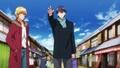 TVアニメ「XL上司。」11/17(日)より放送の第7話先行カットが公開!