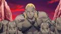 「ソードアート・オンライン アリシゼーション War of Underworld」、第6話先行カットが到着!