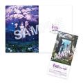 劇場版「Fate/stay night [Heaven's Feel]」III.spring song新規カット含む、最新予告CM公開!