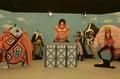 「麦わらの一味」が帰ってくる! ONE PIECE サウザンド・サニー号クルーズ2nd in ハウステンボス、2019年11月30日(土)出航!!
