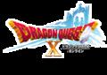 「ドラゴンクエストX オンライン」、ブラウザ版がリリース決定!! クローズドベータテストも実施!