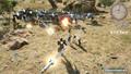 「ファイナルファンタジーXV」、Googleのゲームサービス「Stadia」のローンチタイトルとして登場!
