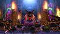 「ドラゴンクエストビルダーズ2 破壊神シドーとからっぽの島」Steam版が12/11に発売決定! 事前購入も本日より開始