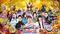 「仮面ライダージオウ ファイナルステージ」のキャストトークショー部分が11月16日(土)よりTTFC...
