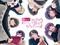 アニメ「嫌な顔されながらおパンツ見せてもらいたい2」が、ニコニコチャンネルで2019年11月22日より配信放映決定!!