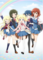 特典映像満載の「ハロー!!きんいろモザイク」Blu-ray BOXが、2020年3月18日に発売!