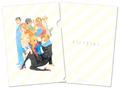 志村貴子が描くオムニバス漫画「どうにかなる日々」、2020年初夏、劇場アニメ公開決定!