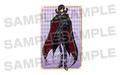 「コードギアス 復活のルルーシュ」フェアが12/4よりアニメイト全店舗+オンラインにて開催決定!!