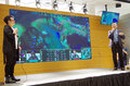 新生・渋谷PARCOに、eスポーツ文化の拠点「価格.com GG Shibuya Mobile esports cafe&bar」がオープン!