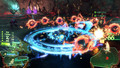 PS4「新サクラ大戦」、本日11/21より体験版が配信開始! 新しくなった「アドベンチャーパート」と「バトルパート」をそれぞれプレイ可能