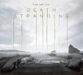 圧倒的な世界観をその手に! PS4「DEATH STRANDING」公式アートブックの日本語翻訳版が2020年1月29日に発売! 予約も開始