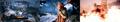 ストラテジーゲーム「ミュータント・イヤー・ゼロ:ロード・トゥ・エデン デラックスエディション」本日11/21発売!