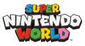 気になる全貌の一部が判明! USJでオープン予定の 任天堂をテーマにしたエリア「SUPER NINTENDO WORLD」の新ビジュアルが公開