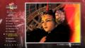 魔女と愛の物語を、音楽と映像で振り返る。「FINAL FANTASY VIII ORIGINAL SOUNDTRACK REVIVAL DISC」の試聴動画が公開!