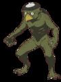 アニメ「虚構推理」、追加キャラクタービジュアル&キャストが公開。 放送日時などの詳細情報も