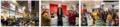 Switchソフト史上最速・最多! 「ポケットモンスター ソード・シールド」初週世界販売本数600万本突破