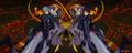 劇場版「ヱヴァンゲリヲン新劇場版:Q」から、ネックレス2種類が12月3日(火)、予約受付開始!!