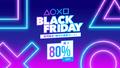 PS4、PS Vitaのタイトルが最大80%OFF! 「BLACK FRIDAY 期間限定!秋の大感謝セール」が本日11/22より開催