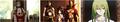 TVアニメ「Fate/Grand Order -絶対魔獣戦線バビロニア-」今後の放送スケジュール発表&スタッフ登壇の一挙上映イベント開催決定!
