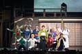 「ミュージカル『刀剣乱舞』 歌合 乱舞狂乱 2019」、本日11月24日(日)、長野ビッグハットにて開幕!!