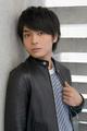 週刊少年ジャンプ連載「呪術廻戦」、TVアニメ化決定! メインキャスト発表