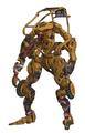 虚淵玄最新作のリアルロボットアニメーション「OBSOLETE」、配信日時など最新情報公開!!