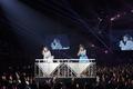 11/23開催の「ANIMAX MUSIX 2019 YOKOHAMA supported by スカパー!」、オフィシャルレポート到着!