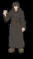 TVアニメ「魔術士オーフェンはぐれ旅」の本予告・本ポスター発表! 追加キャスト&放送開始日も解禁