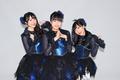 MONACAからの宿題に正面から向き合った新曲「Share the light」リリース! 3年目も全力で駆け抜けるRun Girls, Run!ロングインタビュー!