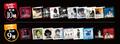 「小野大輔」カラオケコラボルームが12/4(水)より東京・大阪にオープン! オリジナルコースター付きコラボドリンクも!