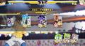 """スクウェア・エニックス、スマホゲーム最新作「エンゲージソウルズ」発表! """"eじゃんけん""""で勝利を目指すRPG"""