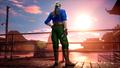 【プレゼント】11/19に発売された、PS4(R)「シェンムーIII - リテールDay1エディション」を2名にプレゼント!!