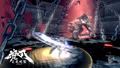スマホ向けアクションゲーム「BLADE OF GOD」が本日より配信開始! 北欧神話を題材にした世界で神々を倒せ!