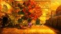 「もっと上に」ウェイバーは自分自身の思いが乗ったキャラクター アニメ「ロード・エルメロイⅡ世の事件簿 -魔眼蒐集列車 Grace note-」加藤誠監督インタビュー