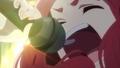 【気になる! 旬なアニメレビュー!】歌謡曲へのリスペクトあふれる名曲ぞろい!「ゾンビランドサガ フランシュシュ The Best」レビュー&クリエイターによるセルフレビュー!