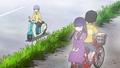 アニメ「ハイスコアガールII」ROUND21最新場面カット到着! PS4「新サクラ大戦」コラボCMも公開