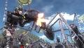 PS4「地球防衛軍5ドリームバリューセット」が12月19日に発売! DLCプロダクトコード16種が付属して2,800円のスペシャルプライス!
