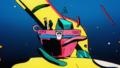 PS4の注目のタイトルを紹介するミュージックビデオ『PS4 Lineup Music Video「夢の中へ」 Winter Mix ft.たなか(前職:ぼくのりりっくのぼうよみ)』が公開!