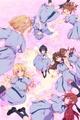 TVアニメ「22/7」、2020年1月11日(土)23時より放送開始! 第2弾キービジュアルが公開!