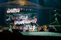 世界最大のアニソンイベント「Animelo Summer Live 2019 -STORY-」のBlu-rayが2020/3/25に発売決定!